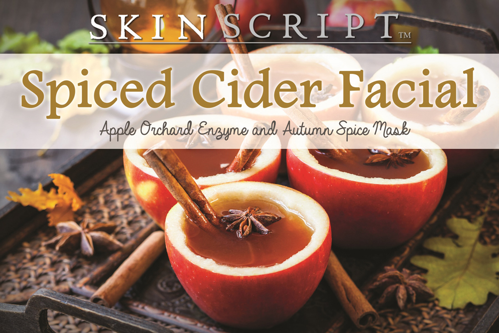 spiced-cider-facial